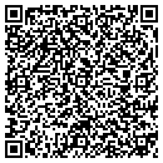 QR-код с контактной информацией организации ТАНДЕМ, ПП