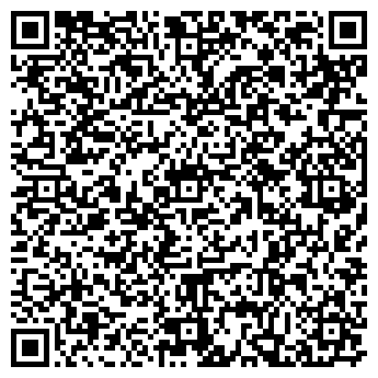 QR-код с контактной информацией организации ЭНЕРГЕТИК, ООО
