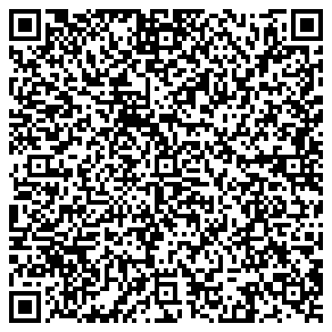 QR-код с контактной информацией организации Автоцентр «Автостоп»