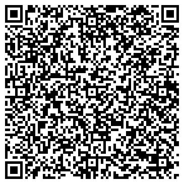 QR-код с контактной информацией организации ПРАВДА, СЕЛЬСКОХОЗЯЙСТВЕННОЕ ООО