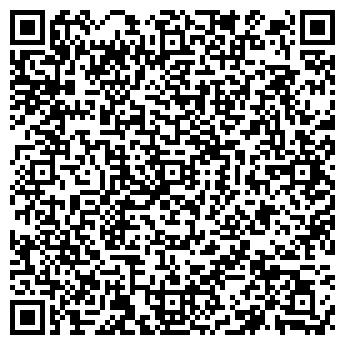 QR-код с контактной информацией организации ВИТОНДИ, ЧФ