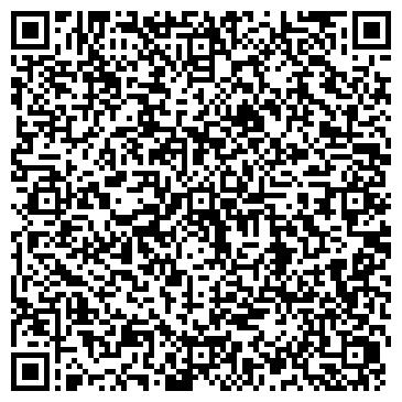 QR-код с контактной информацией организации БРОННИЦКОЕ, СЕЛЬСКОХОЗЯЙСТВЕННОЕ ОАО