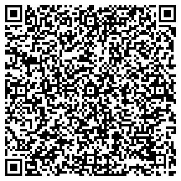QR-код с контактной информацией организации АГРОШАНС, СЕЛЬСКОХОЗЯЙСТВЕНОЕ ООО
