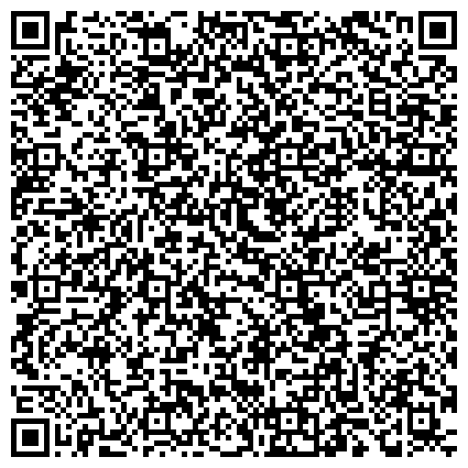 QR-код с контактной информацией организации РАЙМЕЖХОЗДОРСТРОЙ, Г.МОГИЛЕВ-ПОДОЛЬСКАЯ МЕЖКОЛХОЗНАЯ ДОРОЖНО-СТРОИТЕЛЬНАЯ ОРГАНИЗАЦИЯ, КП