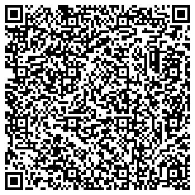 QR-код с контактной информацией организации КлючСервис+