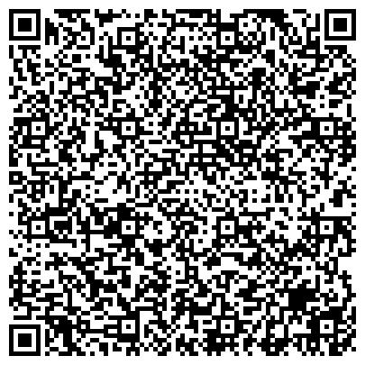 QR-код с контактной информацией организации ОРАНТА, МОГИЛЕВ-ПОДОЛЬСКОЕ РАЙОННОЕ ОТДЕЛЕНИЕ НАЦИОНАЛЬНОЙ АСК