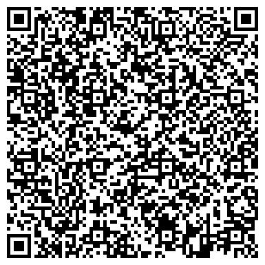 QR-код с контактной информацией организации ДЕТСКАЯ СТОМАТОЛОГИЧЕСКАЯ ПОЛИКЛИНИКА № 29