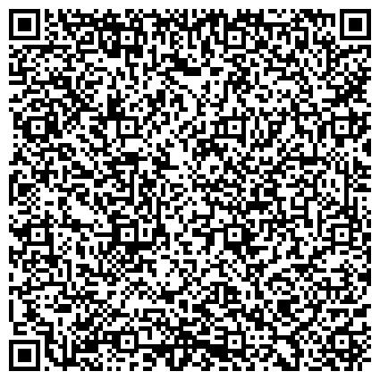 QR-код с контактной информацией организации МОГИЛЕВ-ПОДОЛЬСКИЙ КОМБИНАТ КООПЕРАТИВНОЙ ПРОМЫШЛЕННОСТИ, ПОТРЕБИТЕЛЬСКОЕ ОБЩЕСТВО