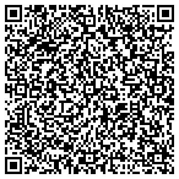 QR-код с контактной информацией организации ДНЕСТРОВОЕ ГРОНО, ООО