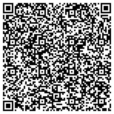 QR-код с контактной информацией организации ТРАНСТОРГ, ПОТРЕБИТЕЛЬСКОЕ ОБЩЕСТВО, КП