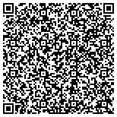 QR-код с контактной информацией организации МОГИЛЕВ-ПОДОЛЬСКОЕ РАЙОННОЕ ПОТРЕБИТЕЛЬСКОЕ ОБЩЕСТВО