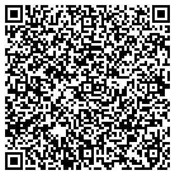QR-код с контактной информацией организации МАРИЧКА, ПТП, ООО
