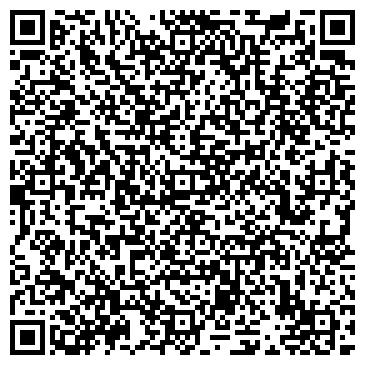 QR-код с контактной информацией организации ВАШ ЮРИСКОНСУЛЬТ