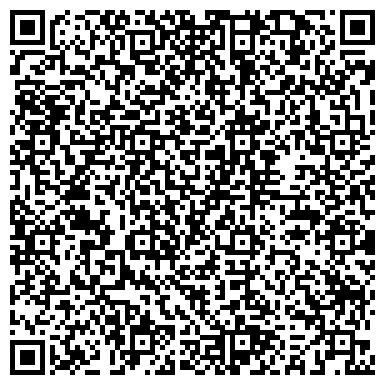 QR-код с контактной информацией организации МОГИЛЕВ-ПОДОЛЬСКОЕ АТП N10508, ОАО