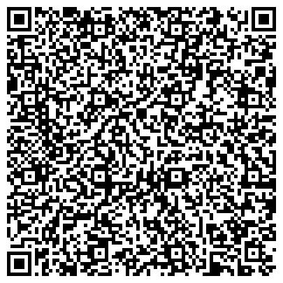 QR-код с контактной информацией организации МОГИЛЕВ-ПОДОЛЬСКИЙ РАЙОННЫЙ И ГОРОДСКОЙ КОНТРОЛЬНО-РЕВИЗИОННЫЙ ОТДЕЛ