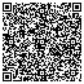 QR-код с контактной информацией организации ФЛАЙТИ