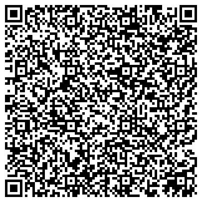QR-код с контактной информацией организации ПОГРЕБИЩЕ РАЙАГРОСТРОЙ, ЗАО ПО АГРОПРОМЫШЛЕННОМУ СТРОИТЕЛЬСТВУ