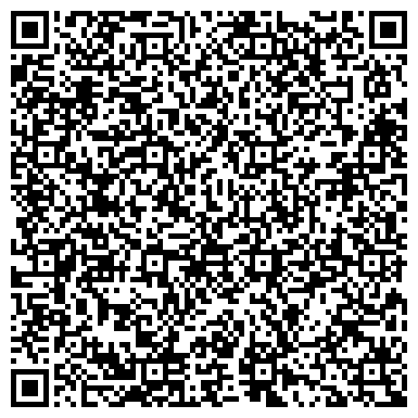 QR-код с контактной информацией организации МОГИЛЕВ-ПОДОЛЬСКАЯ ТИПОГРАФИЯ, КОММУНАЛЬНОЕ ГП