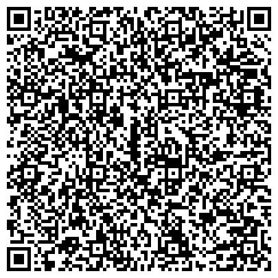 QR-код с контактной информацией организации МОГИЛЕВ-ПОДОЛЬСКИЙ ЗАВОД ГАЗОВОГО ОБОРУДОВАНИЯ И ПРИБОРОВ, ОАО