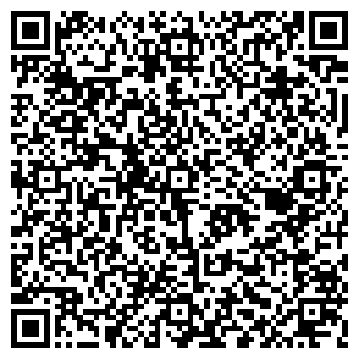 QR-код с контактной информацией организации СТОЛИЦА