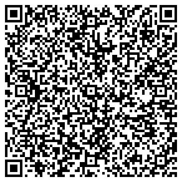 """QR-код с контактной информацией организации ПАО Компания """"Мосэнергосбыт"""" (ЕИРЦ-Истра)"""