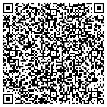 QR-код с контактной информацией организации ДИРЕКЦИЯ КИНОВИДЕОПРОКАТА