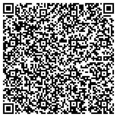 QR-код с контактной информацией организации АЙЫЛ ОКМОТУ МИХАЙЛОВСКИЙ