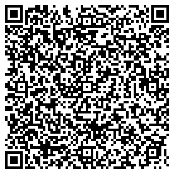 QR-код с контактной информацией организации РАЙАГРОСНАБ, ОАО