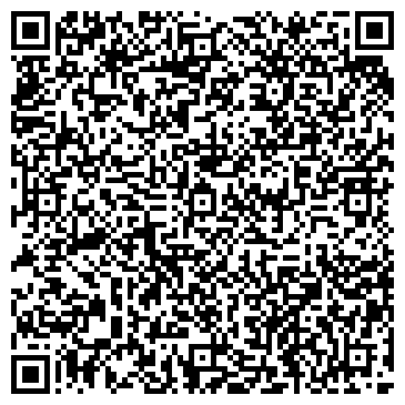 QR-код с контактной информацией организации МИРГОРОДСКИЙ АГРОДОРСТРОЙ, ЗАО