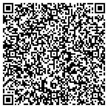 QR-код с контактной информацией организации НЕДВИЖИМОСТЬ ГОРОДА-КУРОРТА МИРГОРОД