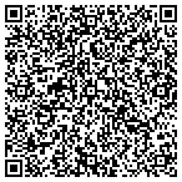 QR-код с контактной информацией организации МИРГОРОДСКАЯ НОТАРИАЛЬНАЯ КОНТОРА N1, ГП