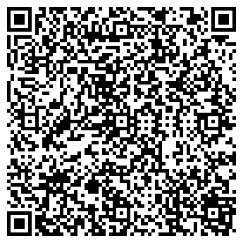 QR-код с контактной информацией организации НИККО