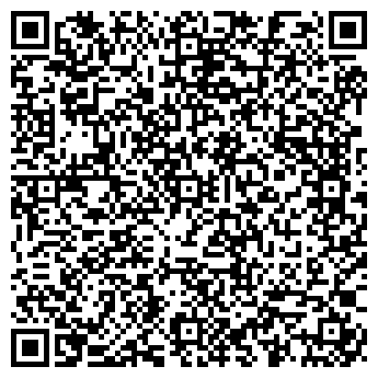 QR-код с контактной информацией организации ООО ИНФОРМТЕХСВЯЗЬ