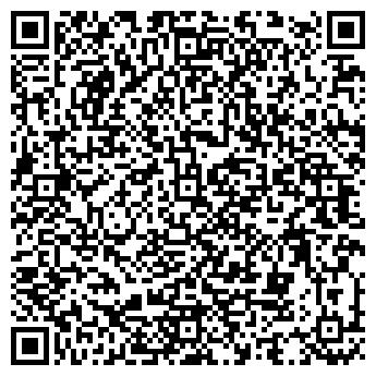 QR-код с контактной информацией организации Нотариус Смагина К.В.