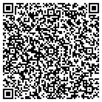 QR-код с контактной информацией организации Нотариус Могилевцева Л.А.