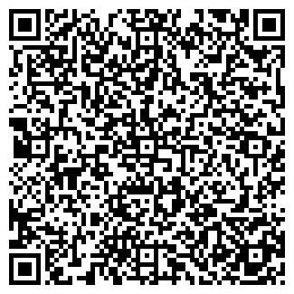 QR-код с контактной информацией организации ХАТИС, ЧП