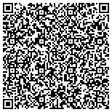 QR-код с контактной информацией организации МИРГОРОДСКОЕ СЕЛЬСКОХОЗЯЙСТВЕННОЕ ИНКУБАТОРНО-ПТИЦЕВОДЧЕСКОЕ ЧП