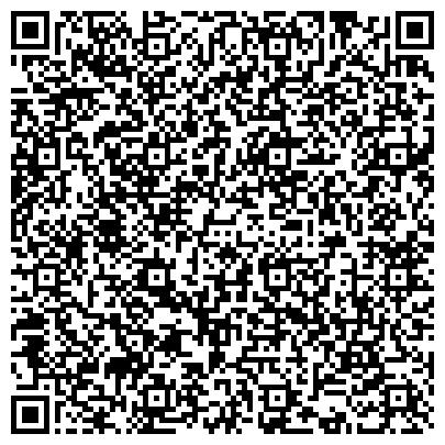 QR-код с контактной информацией организации ВЕЛИКОСОРОЧИНСКОЕ, АГРАРНОЕ АРЕНДНО-ЧАСТНОЕ ПРЕДПРИЯТИЕ