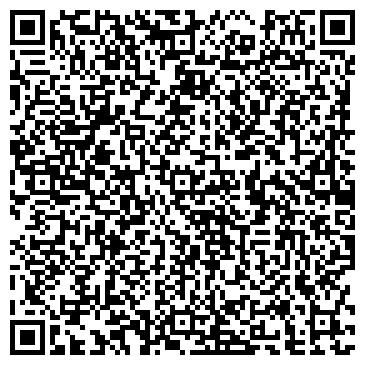 QR-код с контактной информацией организации ЛАН, ЧАСТНО- АРЕНДНОЕ ПРЕДПРИЯТИЕ