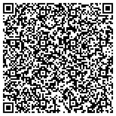 QR-код с контактной информацией организации ДЕТСКАЯ МУЗЫКАЛЬНАЯ ШКОЛА № 2 ИМ. И.О. ДУНАЕВСКОГО