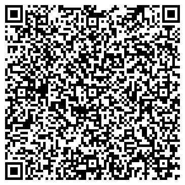 """QR-код с контактной информацией организации ООО ООО ИЗДАТЕЛЬСТВО """"МИРГОРОД"""""""