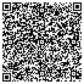 QR-код с контактной информацией организации МИРГОРОДСКИЙ КРАЙ, ООО