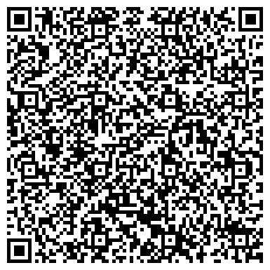 QR-код с контактной информацией организации МИРГОРОДСКИЙ МЕЖХОЗЯЙСТВЕННЫЙ КОМБИКОРМОВЫЙ ЗАВОД, ООО
