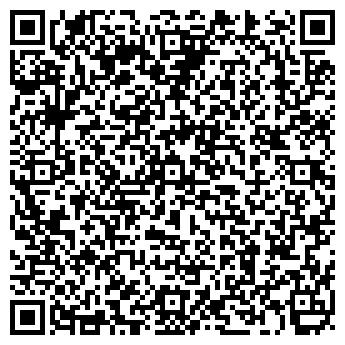 QR-код с контактной информацией организации ГИДРОПРОЕКТ ИНСТИТУТ