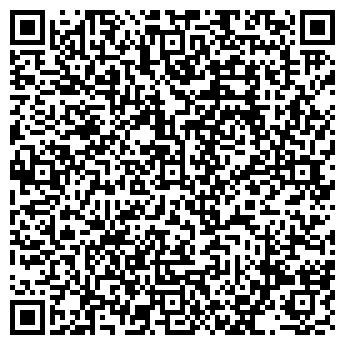 QR-код с контактной информацией организации ОАО ПРОЕКТНЫЙ ИНСТИТУТ № 2