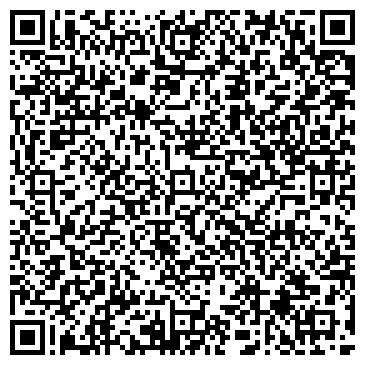 QR-код с контактной информацией организации МИРГОРОДСКИЙ РАЙПОТРЕБСОЮЗ, КП