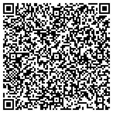 QR-код с контактной информацией организации МИРГОРОДСКАЯ НОТАРИАЛЬНАЯ КОНТОРА N2, ГП