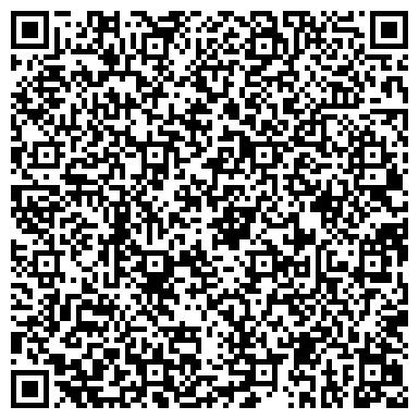 QR-код с контактной информацией организации МИРГОРОДКУРОРТ, КОМПЛЕКС САНАТОРНЫХ УЧРЕЖДЕНИЙ, ЗАО