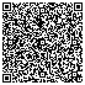 QR-код с контактной информацией организации АВТОТЕХЦЕНТР-2, ООО