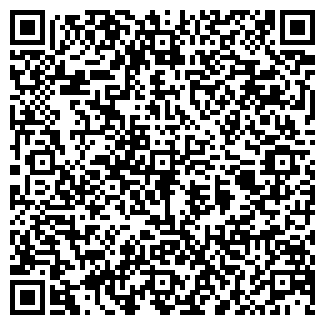 QR-код с контактной информацией организации ФГУП ГПИ-6